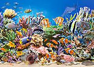 Пазл на 260 деталей «Подводный мир», B-27279, фото