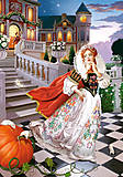 Пазл на 500 деталей «Сказки - Золушка», В-51755