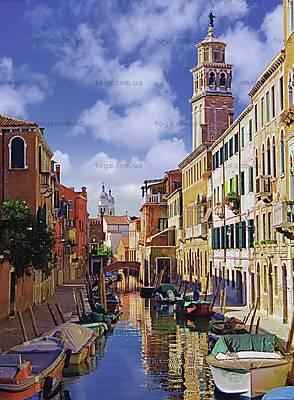 Пазл Ravensburger «Венеция», 500 элементов, 14488, купить