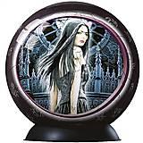 Пазл-шар «Готика», 60 элементов, 09482-Rb, купить