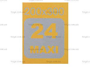 Пазлы для детей «Микс», 24 детали, 2400, фото