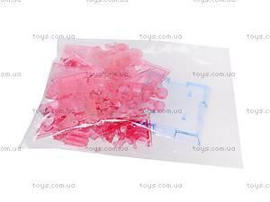 Пазлы 3D «Китайский павильон», 29012, отзывы
