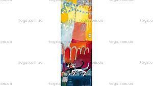 Детский пазл «Флаги, Вахмейстер», 75 деталей, 29336