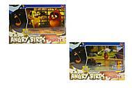 """Пазлы """"Angry Birds"""", 30 элементов, , купить"""