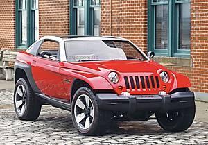 Пазл Castorland на 54 детали «Машины», А-08521-М, купить