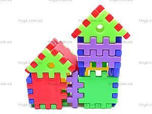 Пазлы «Дом Джека», 0020, цена