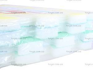 Пазлы мягкие «Винни Пух», JC-101B, купить