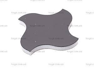Пазлы на магните «Фея», VT3201-07, купить