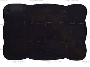 Магнитный пазл «Маша Шерлок Холмс», VT3205-49, фото