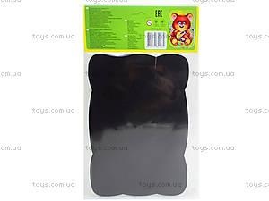 Пазлы на магните «Мишка», VT3205-35, купить