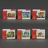 Пазлы с животными, разные наборы, 779-624, игрушки