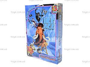 Детские пазлы Ice Age, AA001010, купить