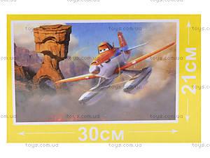 Детские пазлы «Летачки», 35 элементов, A10602, фото