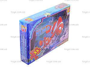 Детские пазлы «Немо», 35 элементов, NF5000, купить