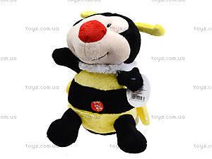 Музыкальная пчелка Бари, F-419319, купить