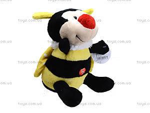 Музыкальная пчелка Бари, F-419319, отзывы