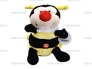 Музыкальная пчелка Бари, F-419319, цена