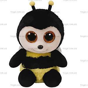 Пчелка «BUZBY», 36849