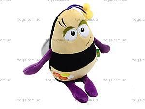 Игрушечная пчелка «Чудасик», К360В, купить