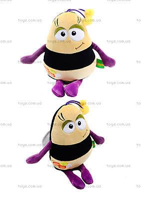 Игрушечная пчелка «Чудасик», К360В