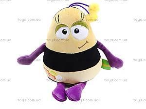 Игрушечная пчелка «Чудасик», К360В, цена