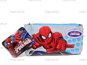 Пенал «Человек-паук», SMBB-UT2-455