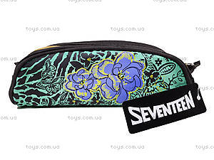 Пенал для ручек Seventeen, SVBB-RT3-438, фото