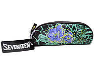 Пенал для ручек Seventeen, SVBB-RT3-438