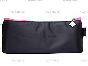 Пенал Kite Beauty, черный, K14-641-16, купить