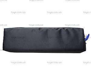 Пенал Kite «Спорт», K14-642-3, купить