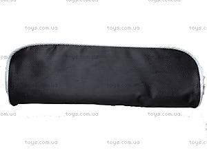 Молодежный пенал Kite Sport, K14-645-1, купить