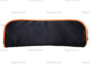 Пенал детский Kite Sport, K14-645-3, купить