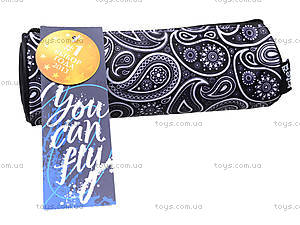 Пенал для карандашей Kite, K14-640-20, фото