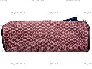 Пенал Kite Urban, K14-640-15, купить