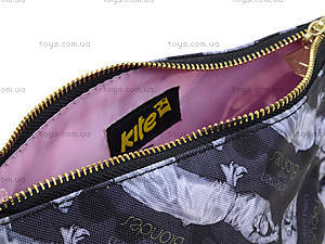 Пенал-косметичка Kite Monroe, M14-657, фото