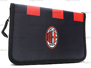 Пенал Milan, одинарный, ML14-621K
