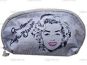 Пенал-косметичка Marilyn Monroe, M14-655-1