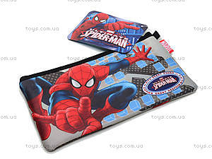 Пенал неопреновый Spiderman, SMBB-UT2-049N, отзывы