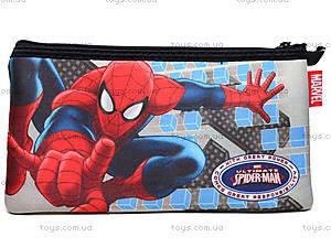Пенал неопреновый Spiderman, SMBB-UT2-049N, цена