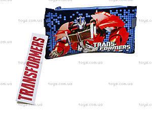 Пенал «Transformers», TRBB-UT1-455