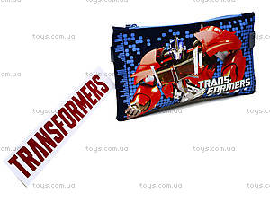 Пенал «Transformers», TRBB-UT1-455, купить