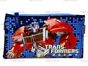 Пенал «Transformers», TRBB-UT1-455, отзывы