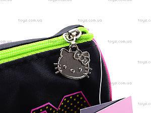 Детский пенал-тубус Hello Kitty, HK14-640-2K, купить