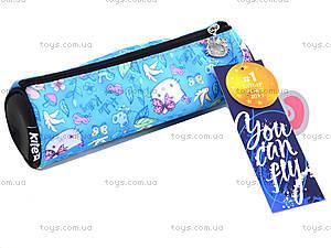 Детский пенал Hello Kitty, HK14-640-3K, купить