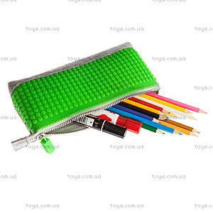 Пенал Upixel, зеленый, WY-B002J, купить