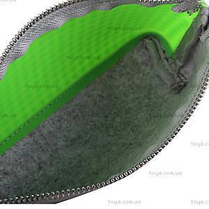 Пенал Upixel, зеленый, WY-B002J, фото