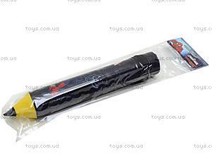 Пенал в форме карандаша, SMAP-US-87657