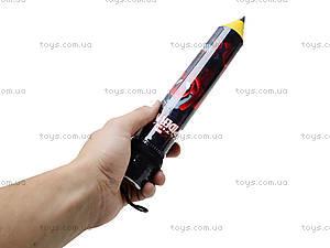Пенал в форме карандаша, SMAP-US-87657, купить