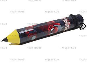 Пенал в форме карандаша, SMAP-US-87657, отзывы