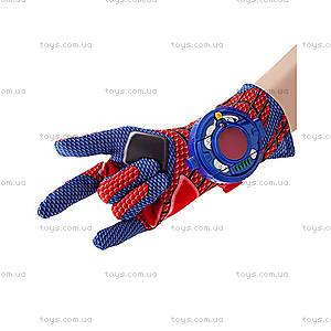 Игровая перчатка Человека-Паука, B5765, фото
